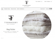 Turnberry Rug Works