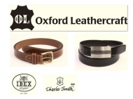 Oxford Leathercraft