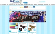 L&S Prints Digital Ltd