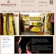 Bradleys the Tannery