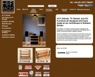 Hi Fi Racks ltd