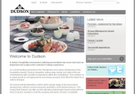 The Dudson Group