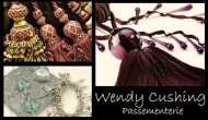 Wendy Cushing Passementerie Designs
