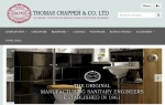 Thomas Crapper & Co Ltd