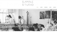 Sample Studio Ltd