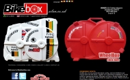 BikeBox Alan Ltd