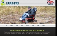 Fieldmaster Wheelchairs