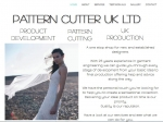 Pattern Cutter UK Ltd