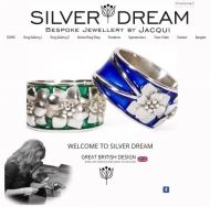 Silver Dream Studio