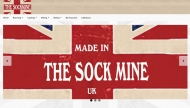 The Sock Mine