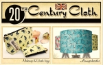 20th Century Cloth