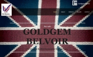 Goldgem Belvoir Ltd