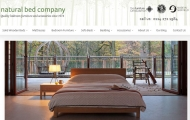 Natural Bed Company