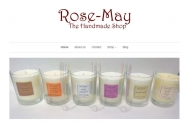 Rose May -The Handmade Shop
