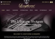 Longthorne  Gunmakers ltd