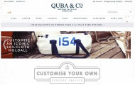 Quba and Co