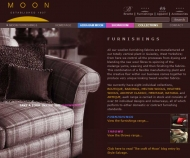 Moon Furnishings