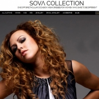 SovaCollection