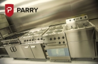 Parry Catering Equipment